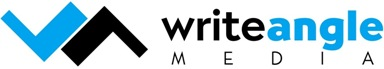 Write Angle Media